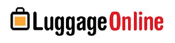 Luggage Online Logo